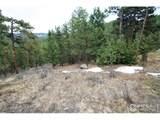 28891 Lower Moss Rock Rd - Photo 9