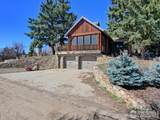 8348 Ouray Dr - Photo 18
