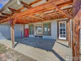 8348 Ouray Dr - Photo 24