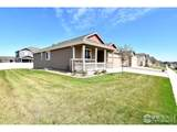 810 Finch Dr - Photo 3