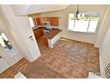 806 Finch Dr - Photo 16