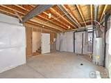 826 Finch Dr - Photo 39