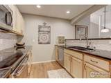2871 Whitetail Cir - Photo 12