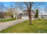 232 Marcy Dr - Photo 1