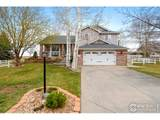 232 Marcy Dr - Photo 2