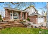 232 Marcy Dr - Photo 3