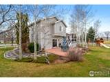 232 Marcy Dr - Photo 37