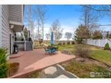 232 Marcy Dr - Photo 38