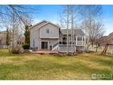 232 Marcy Dr - Photo 39