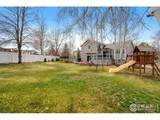 232 Marcy Dr - Photo 40