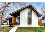 3065 9th St - Photo 2