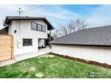 3065 9th St - Photo 30