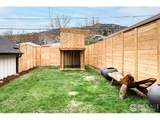 3065 9th St - Photo 31