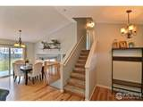1315 51st Ave - Photo 10