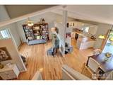 1315 51st Ave - Photo 11