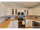 1315 51st Ave - Photo 13