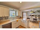 1315 51st Ave - Photo 15