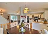1315 51st Ave - Photo 17