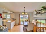 1315 51st Ave - Photo 18