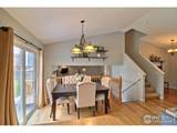 1315 51st Ave - Photo 19