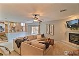 1315 51st Ave - Photo 22