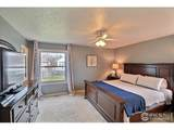 1315 51st Ave - Photo 23