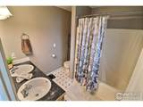 1315 51st Ave - Photo 25