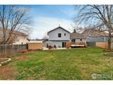 1315 51st Ave - Photo 34