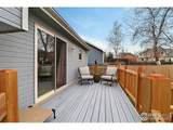 1315 51st Ave - Photo 35