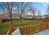 1315 51st Ave - Photo 36
