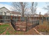 1315 51st Ave - Photo 39