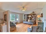 1315 51st Ave - Photo 8