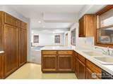 1623 Lemay Ave - Photo 13