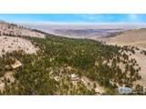 130 Green Mountain Dr - Photo 38