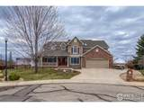 1693 Brown Ct - Photo 1