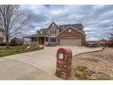1693 Brown Ct - Photo 2