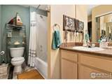 2510 Taft Dr - Photo 22