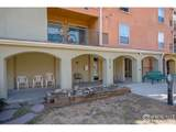2510 Taft Dr - Photo 33