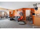 2510 Taft Dr - Photo 5