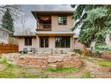 1610 Bluebell Ave - Photo 25