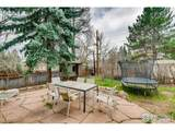 1610 Bluebell Ave - Photo 26