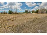 33766 Cliff Rd - Photo 10