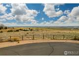 33766 Cliff Rd - Photo 11