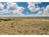 33766 Cliff Rd - Photo 12