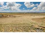 33766 Cliff Rd - Photo 13