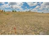 33766 Cliff Rd - Photo 14
