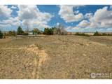 33766 Cliff Rd - Photo 16