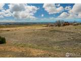 33766 Cliff Rd - Photo 17