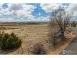 33766 Cliff Rd - Photo 18