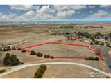 33766 Cliff Rd - Photo 4